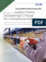 Digital Supply Chains.pdf