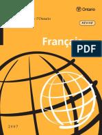 Francais 1112 Curr b