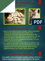 EVALUACION-SENSORIAL-DE-LOS-QUESOS-1.pptx