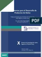 CNSF Trabajo Notas Tecnicas_Seguros_3