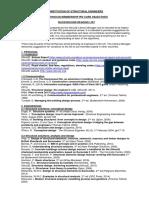 IStructE suggested textbook list.pdf