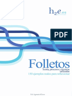 libro-diseno-folletos-h2e.pdf
