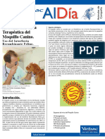 Moquillo canino - Virbac.pdf