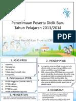 ppdb-final-2013-2014