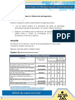 329934004-Evidencia-3-ELABORACION-DE-DIAGNOSTICO.doc