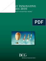 Artículo - BCG- The Most Innovative Companies.pdf