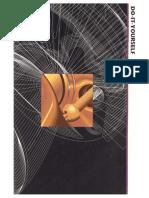 Do-It-Yourself.pdf