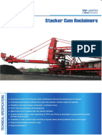 Stacker Reclaimer Pdf Download