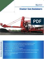 Stacker Reclaimer Pdf Download