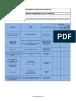 Medidas de Prevención y Control.xlsx