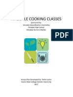 lanier specialty hinsdale cooking session sitebook