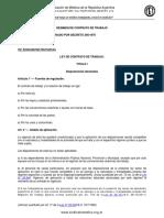 LEY-20744-CONTRATO DE TRABAJO.pdf