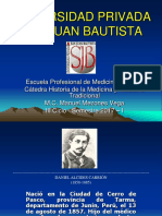 CLASE 11-A HISTORIA DE LA MEDICINA.ppt