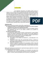 resumen materiales librecompetencia.doc