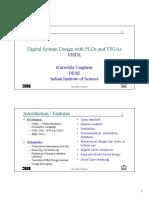 VHDL_NPTEL.pdf