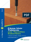 03_15955_foll_web_muebleria_unir_tableros_arar_23_sep_15_1451