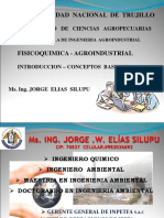 CLASE - 1.ppt