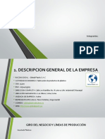 Pde Expo Final