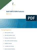 Atoll_3.3.2_UMTS_HSPA.pdf