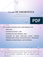 Ficha Diagnostica Ll