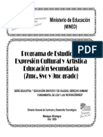 Prog_EXPRESION_CULTURAL.pdf
