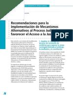 MarcoFandiño_recomendacionesparaimplementacionMASC_REV20