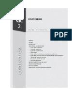 NIC2 (1).pdf