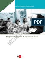 programa-nivel-inicial-ebr.docx