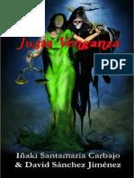 Justa Venganza.pdf