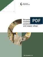 DKI-Machining.pdf