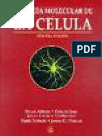 [Bruce_Alberts,_Dennis_Bray,_Julian_Lewis]_BiologÃ(BookSee.org).pdf