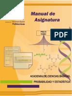 m.a_probabilidad y Estatica