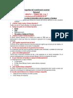 1 al 5 Preguntas del cuestionario examen.docx