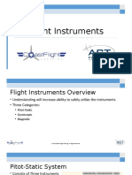 Flight-Instruments.pptx