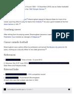 T. Shanmugham - Wikipedia