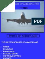 Aero 3sem 111305nol