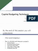 Capital_Budgeting_Techniques.pdf