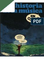 Comic sobre la Historia de la Musica.pdf