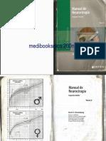 Manual de Neurocirugia Tomo 2 (2)