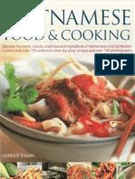 Vietnamese Food & Cooking