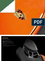 PORSCHE 911 GT3 RS.pdf