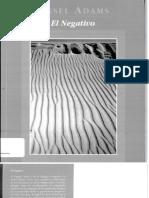 ansel adams- el negativo, omnicon, españa, 1999.pdf