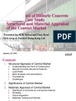 7 KK Kwan_Tony Read_Conservation of Historic Concrete Buildings