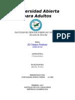 EL CRIMEN PERFECTO JOSÉ.doc