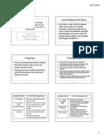 323357669-2-Perkembangan-Sosio-Emosi-Erikson.pdf