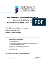 BCIS1