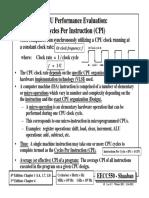550-12-6-2011.pdf