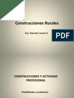 2.- Construccion y Actividad Profesional_LINARES