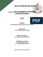 TESIS ultima.docx