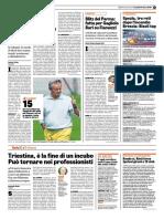 La Gazzetta dello Sport 29-07-2017 - Serie B
